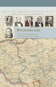 Büchnerland