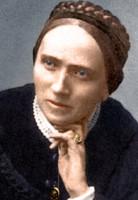 Luise Büchner