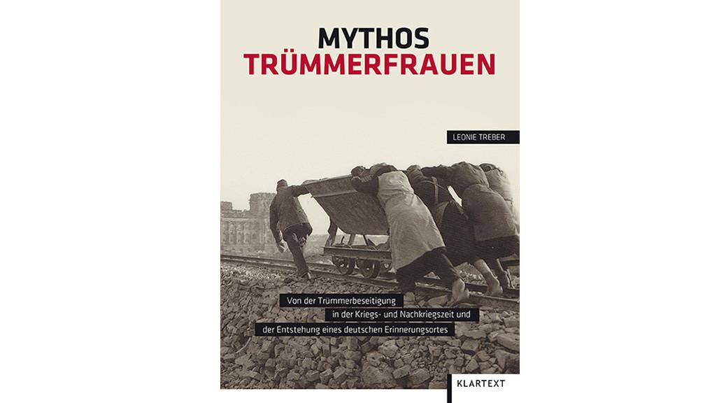 mythosTruemmerfrauen