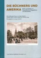 Agnes Schmidt: Die Büchners und Amerika