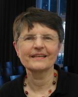 Luise Büchner-Preisträgerin 2017: Barbara Beuys