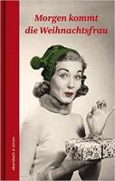 herausgegeben von Brigitte Ebersbach & Sascha N. Simon