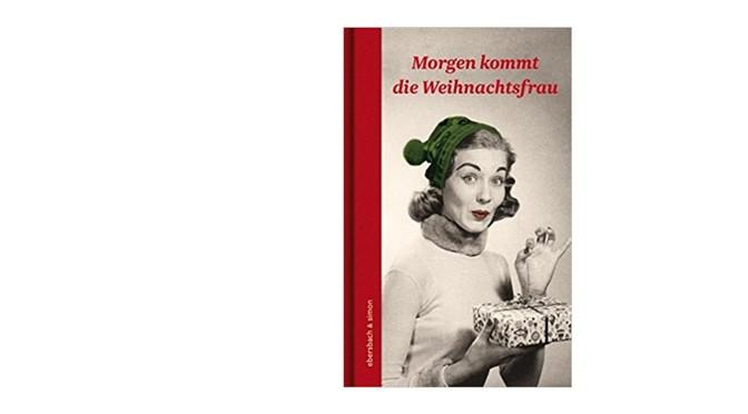 2017_Weihnachtsfrau_Titel
