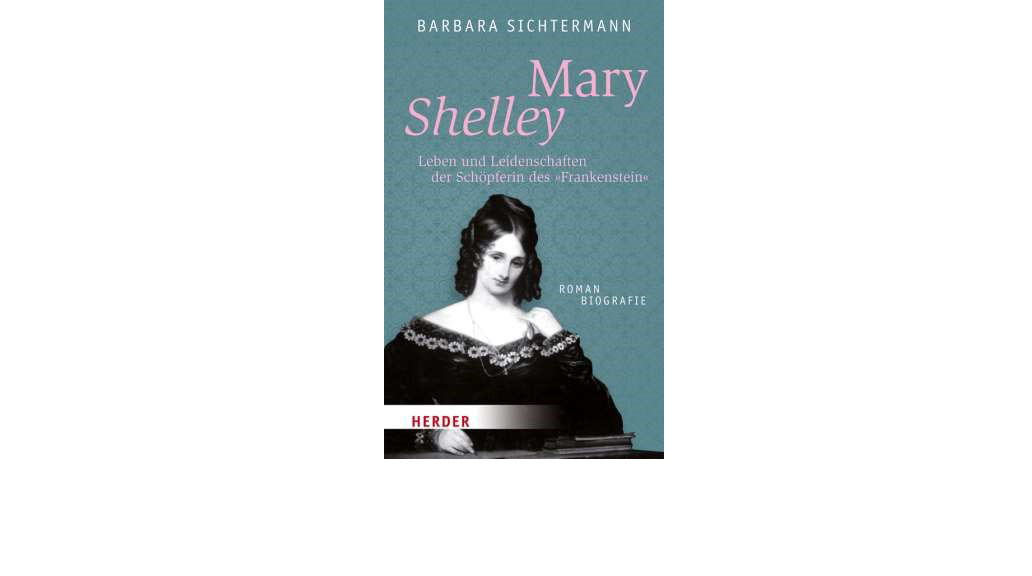 2018-05-24_MaryShelley